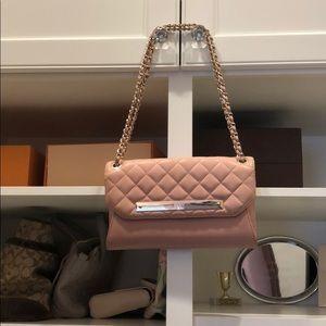 Donna Karan New York purse